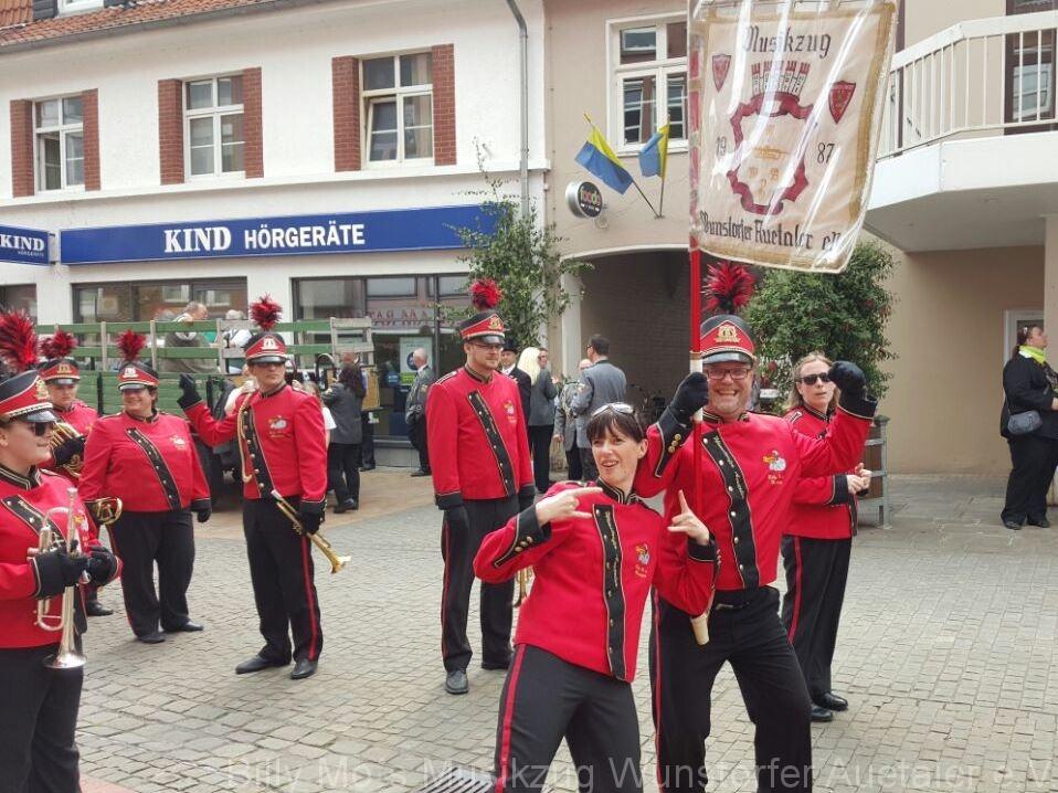20150606SchuetzenfestWunstorf01