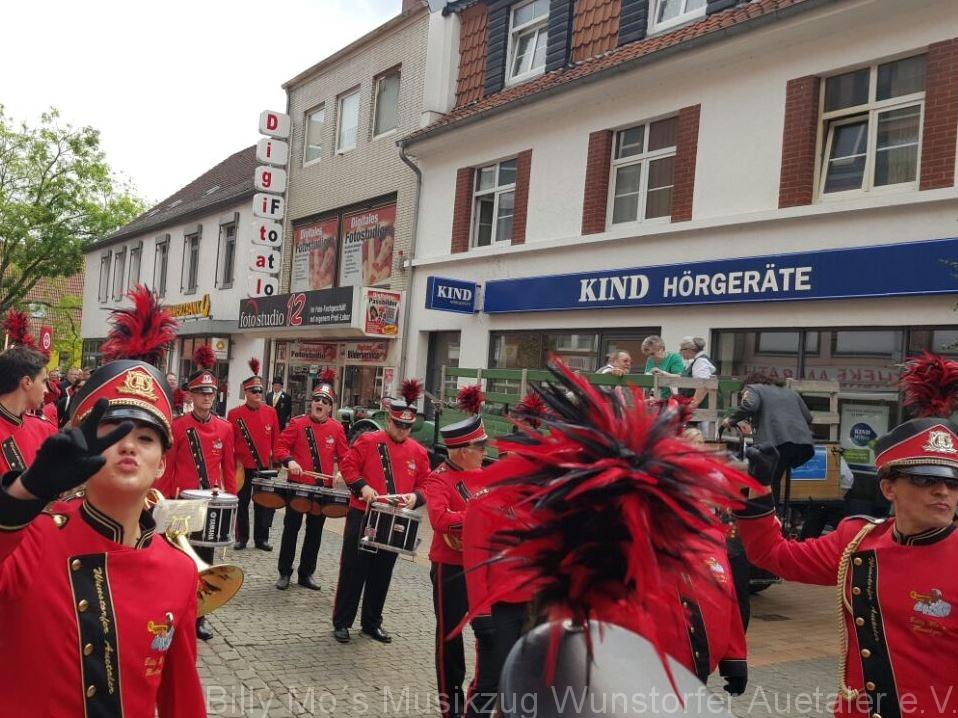 20150606SchuetzenfestWunstorf29