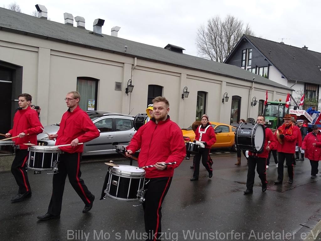 2016-02-07 Karneval Unterbach