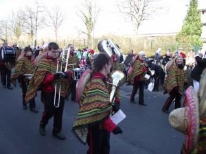 2015-02-15 Karneval Unterbach