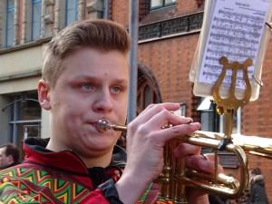 2016-02-06 Karneval Hannover